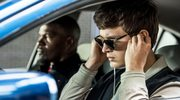 "Ansel Elgort: Idealny kandydat do ""Baby Driver"""