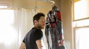 """""""Ant-Man"""": Najmniejszy superbohater Marvela"""