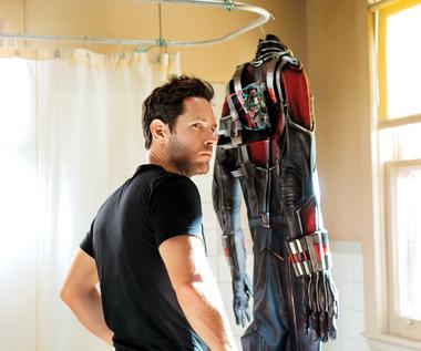 """Ant-Man"" [trailer]"