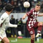 Antalyaspor. Lukas Podolski ma trafić do Turcji