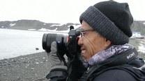 Antarktyda: Nowy kierunek dla miłośników przygód