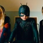 """Antboy"" [recenzja]: Superbohater z kompleksami"