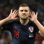 Ante Rebić nowym napastnikiem Bayernu Monachium?
