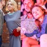 Antek Królikowski i Joanna Opozda: Sensacyjne wieści po ślubie!