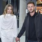Antek Królikowski i Joanna Opozda staną na ślubnym kobiercu? Zaskakujące doniesienia