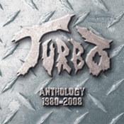 Anthology 1980-2008