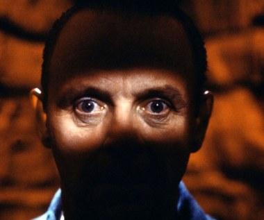 Anthony Hopkins: Nie tylko Lecter