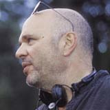 Anthony Minghella /