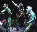 Anthrax /