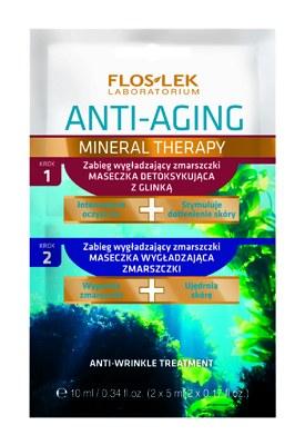 ANTI-AGING Mineral Therapy od FLOSLEK /INTERIA/materiały prasowe