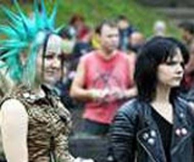 Antifest po raz dziesiąty