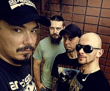 "Antigama: Nowy minialbum ""Depressant"""