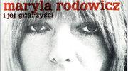 Antologia Maryli Rodowicz