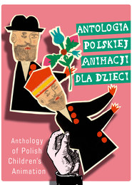 Antologia Polskiej Animacji dla Dzieci