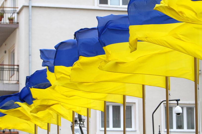 Anton Drobowycz nowym szefem ukraińskiego Instytutu Pamięci Narodowej /Jan Kucharzyk /East News