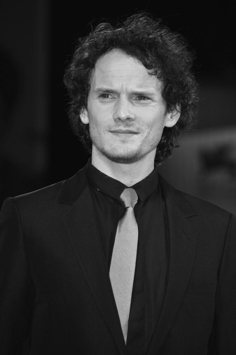 Anton Yelchin miał 27 lat /Pascal Le Segretain /Getty Images
