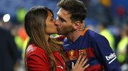 Antonella Roccuzzo: tak prezentuje się żona Leo Messiego!