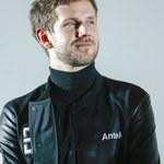 Antoni Królikowski wrócił do pracy po śmierci ojca