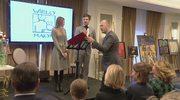 Antoni Królikowski: Wymyśliłem, żeby  Kasia zaśpiewała piosenkę autorstwa mojego taty