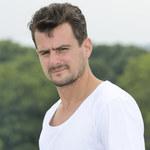 Antoni Pawlicki kocha... cztery kółka!