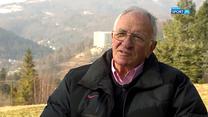 Antoni Piechniczek wspomina trenera Kazimierza Górskiego (POLSAT SPORT). Wideo