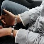 Antoniewo: 17-latek groził nauczycielce. Został aresztowany