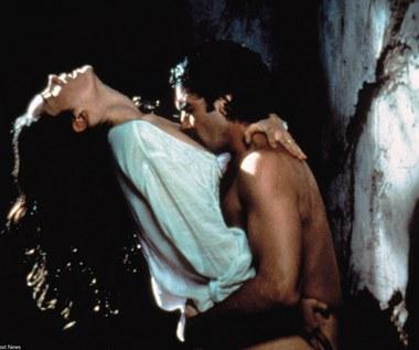 Antonio Banderas: Momenty były