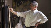 Antonio Banderas: Oceńcie Picassa sami