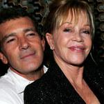 Antonio Banderas publicznie wyznał miłość… byłej żonie!