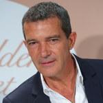 Antonio Banderas rzucił Melanie Griffith dla Miss Niemiec?