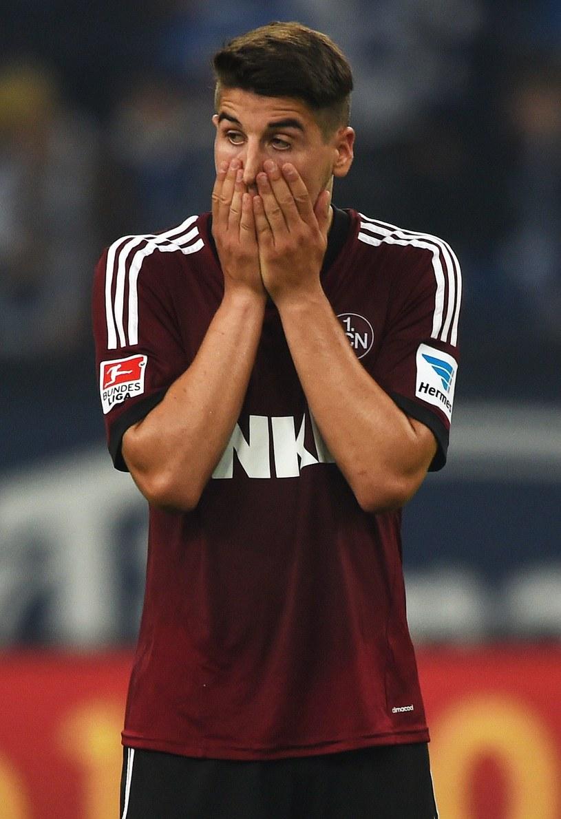 Antonio-Mirko Czolak /AFP