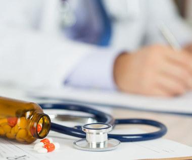 Antybiotyki: Fakty i mity