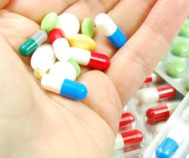 Antybiotyki mogą długoterminowo wpływać na odporność