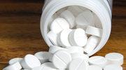 Antybiotyki zaburzają rozwój mikrobiomu jelitowego u dzieci