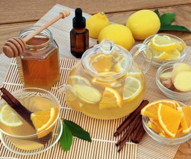 Antygrypina: Naturalny sposób na odporność i przeziębienie