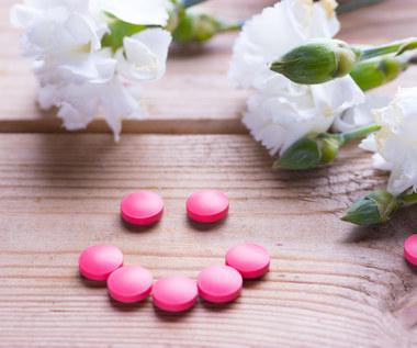 Antykoncepcja hormonalna - zalety, wady, skutki uboczne