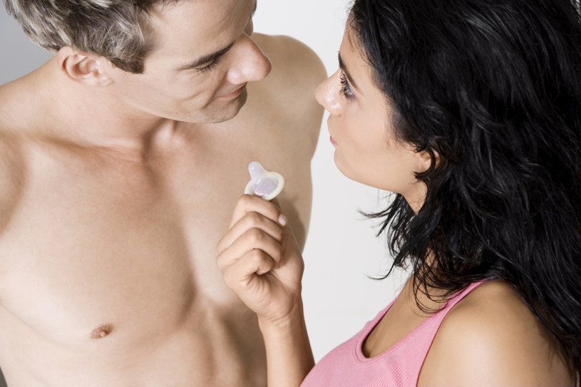 antykoncepcja mity /© Photogenica
