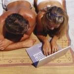 Antykoncepcja przez... internet