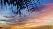 Antyle - pomysł na bajeczne wakacje