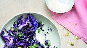 Antyoksydacyjny czarny ryż