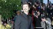 Antywojenny George Michael
