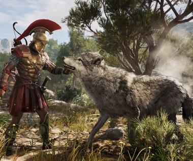 Anulowano pierwsze wydarzenie specjalne w Assassin's Creed Odyssey