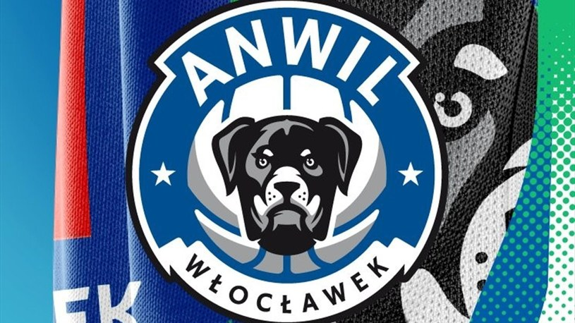 Anwil Wlocławek /From Official Website