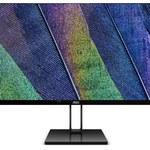 AOC V2 - nowa seria smukłych monitorów