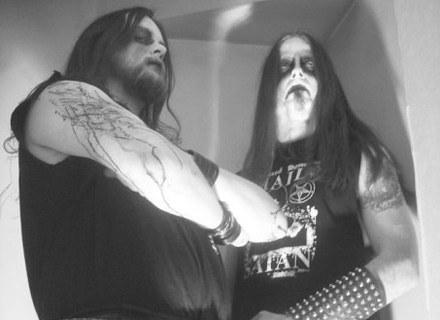 Aosoth /Oficjalna strona zespołu