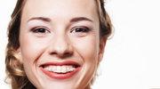 Aparat na zęby po czterdziestce: Czy to ma sens?