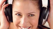 Aparat ortodontyczny i atrakcyjny wygląd?