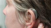 Aparat słuchowy to nie wstyd