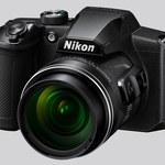 Aparaty Nikona mogą być używane jako kamerka wideo
