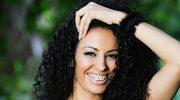 Aparaty ortodontyczne: rodzaje i odpowiednia higiena
